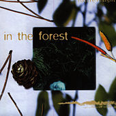 In The Forest by Nature Insight