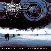 Soulside Journey by Darkthrone