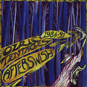 Afterswish by Ozric Tentacles
