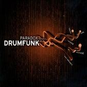 Paradox Presents: Drumfunk Vol. 1 de Various Artists