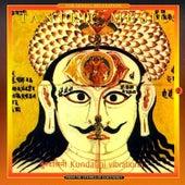 Kundalini Vibrations 2 by Tantric Music