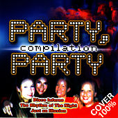 Party Party by A.M.P.
