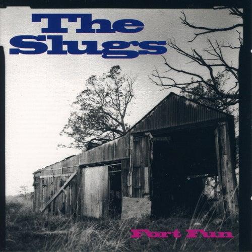 Fort Fun by The Slugs