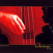 Petit Noir by Lulu Weiss Ensemble