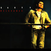 Relevance by Gary Valenciano