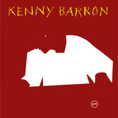 Spirit Song by Kenny Barron