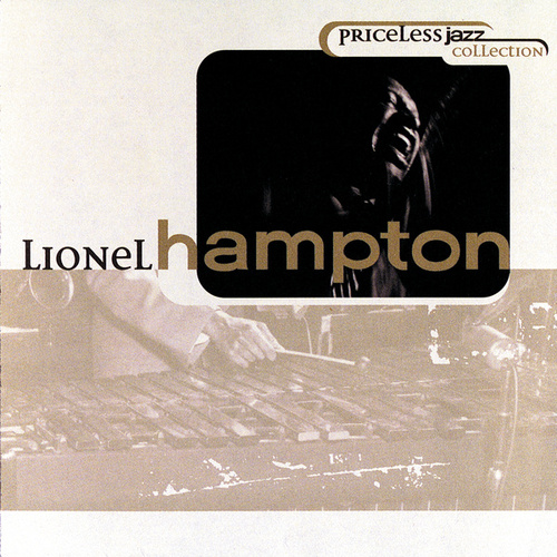 Priceless Jazz Collection by Lionel Hampton