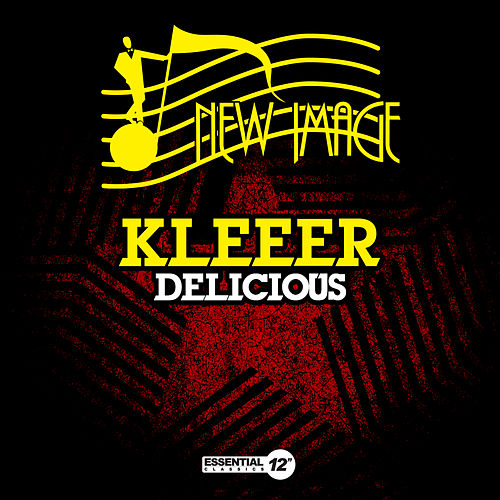 Delicious by Kleeer