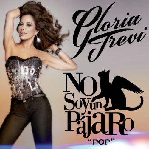 No Soy Un Pájaro by Gloria Trevi