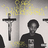 Hive by Earl Sweatshirt