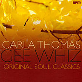 Gee Whiz - Original Soul Classics by Various Artists