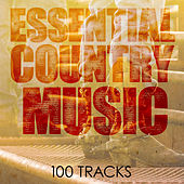 Essential Country Music von Various Artists