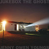Jukebox the Ghost & Jenny Owen Youngs by Jukebox The Ghost