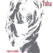 Espera la Pálida de Tulsa