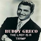 The Lady Is a Tramp (1963 Vintage Sound Record) by Buddy Greco