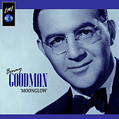 Moonglow de Benny Goodman