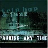 Trip Hop & Jazz Vol. 4 by Various Artists