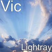 Lightray by V.I.C.