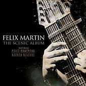 The Scenic Album by Felix Martin
