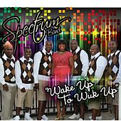 Wake up to Wukup by Spectrum Band
