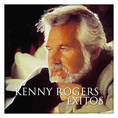 Kenny Rogers Éxitos by Kenny Rogers