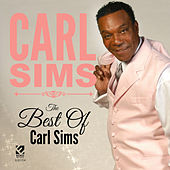 Best of Carl Sims by Carl Sims