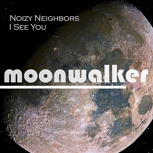 I See You by Noizy Neighbors
