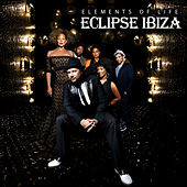 Eclipse Ibiza by Elements Of Life