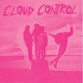 Scar by Cloud Control