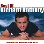 Best of Richard Anthony by Richard Anthony
