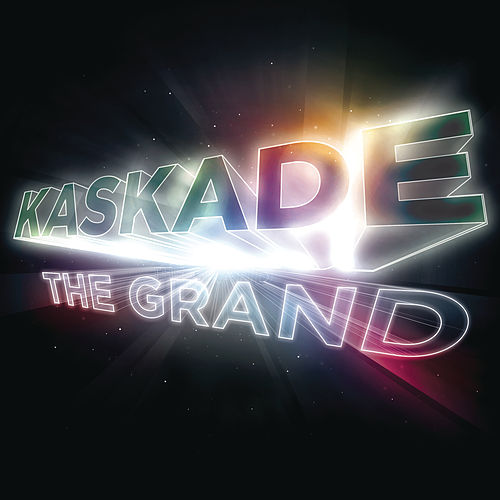 The Grand by Various Artists