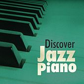 Discover Jazz Piano de Various Artists