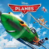Planes von Various Artists