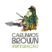 Mixturação (feat. Ivete Sangalo) - Single von Carlinhos Brown