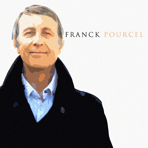 Franck Pourcel by Various Artists