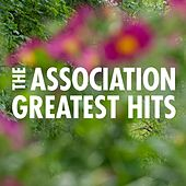 The Association Greatest Hits de The Association