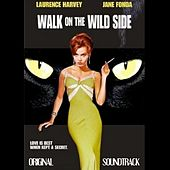 Walk On the Wild Side (Original Soundtrack Theme from