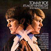 It's Now Winters Day, Sing Along With Me (Remastered) by Tommy Roe