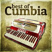 Best of Cumbia by Various Artists