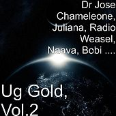 Ug Gold, Vol.2 by Various Artists