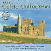 The Celtic Collection von Various Artists