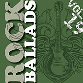 Rock Ballads, Vol. 19 (The Very Best) by Various Artists