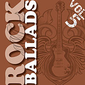 Rock Ballads, Vol. 5 (The Very Best) by Various Artists