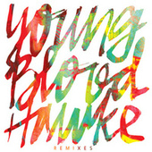 We Come Running von Youngblood Hawke