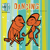 Dancing At The Nick At NiteClub de Nick At Nite