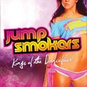 Kings of The Dancefloor! de Jump Smokers