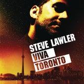 Viva Toronto by Various Artists