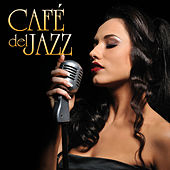Cafe del Jazz by Various Artists