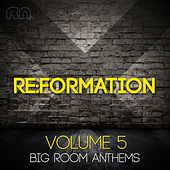 Re:formation, Vol. 5 by Various Artists
