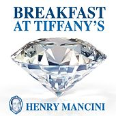 Breakfast At Tiffany's by Various Artists